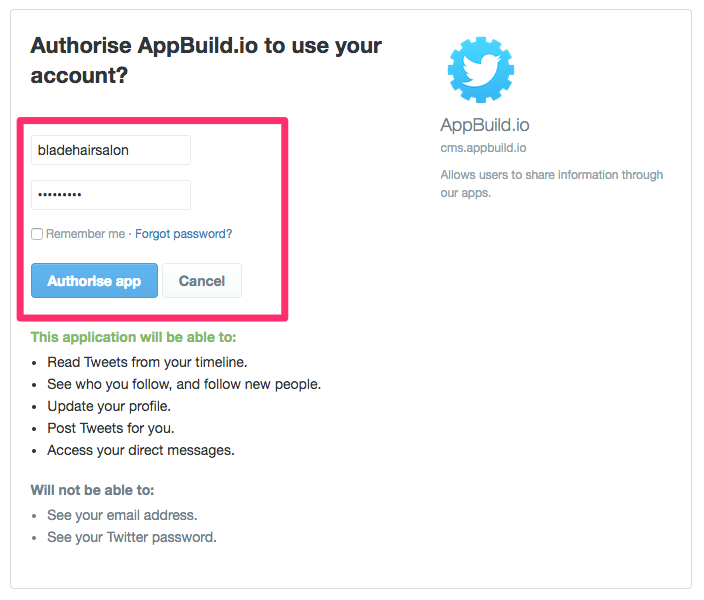 Twitter___Authorise_an_application.png
