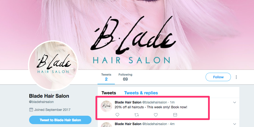 Blade_Hair_Salon___bladehairsalon__on_Twitter.png