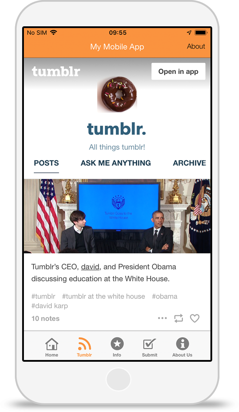 tumblr-Integration.png